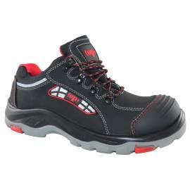 Munkavédelmi cipő TOP (új)