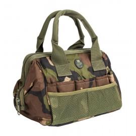M-Tramp B11 szerszámos táska